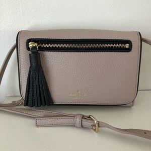 Kate Spade Chester Street Avie Bag